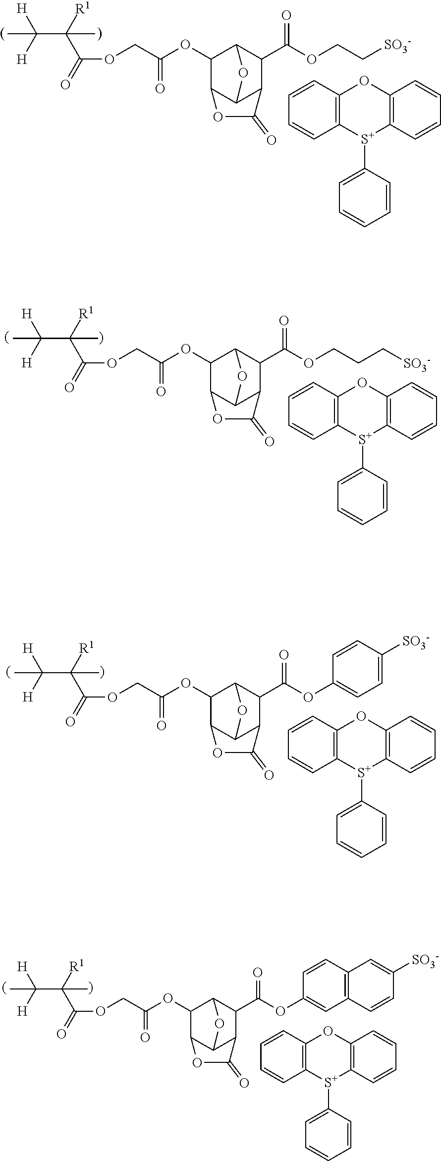 Figure US08900793-20141202-C00018