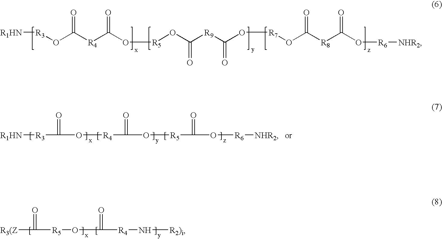 Figure US07550549-20090623-C00008