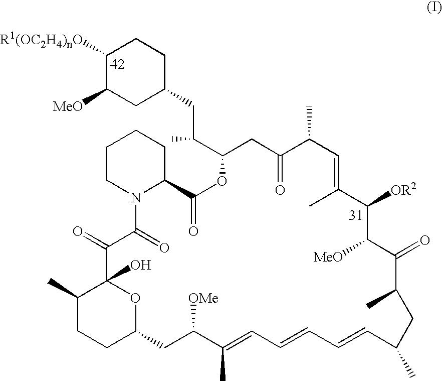 Figure US20060079466A1-20060413-C00001