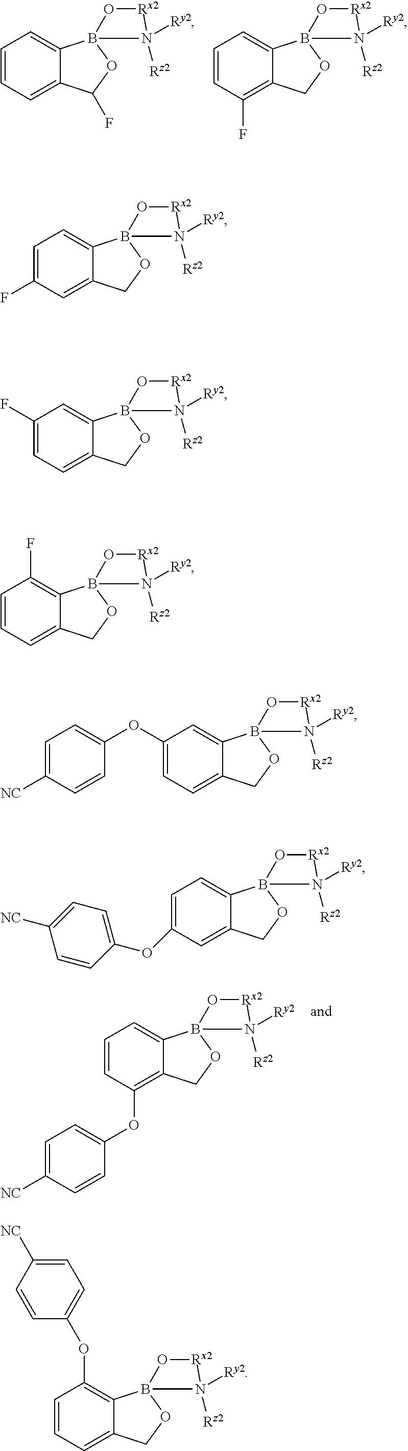 Figure US09566289-20170214-C00039