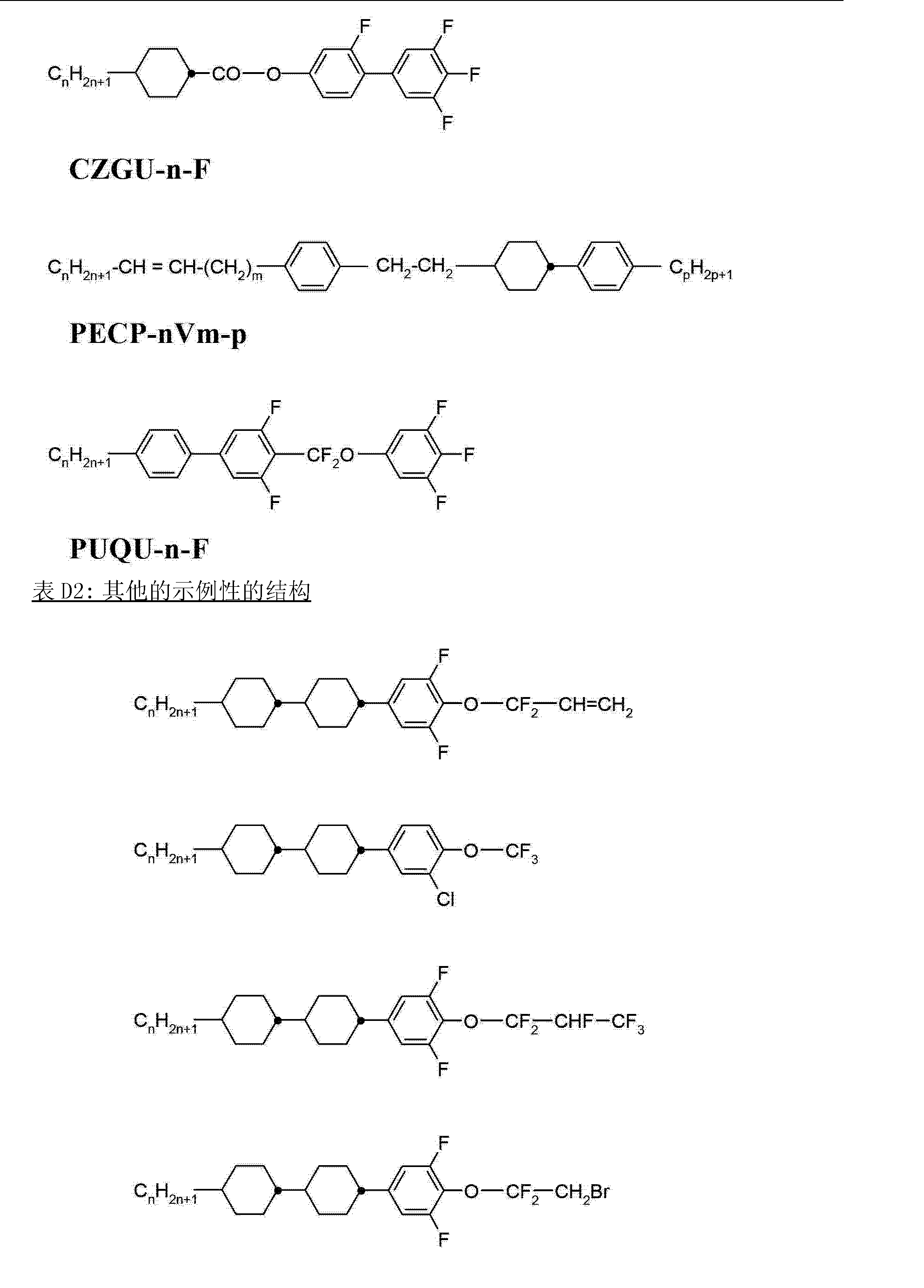 Figure CN103180409AD00811