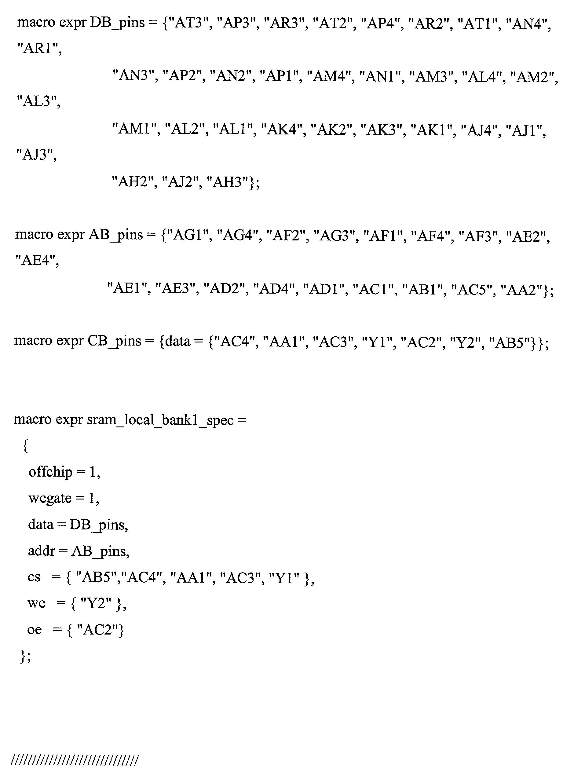 Figure US20030055658A1-20030320-P00004