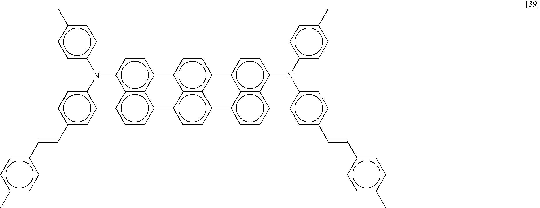 Figure US08349472-20130108-C00014