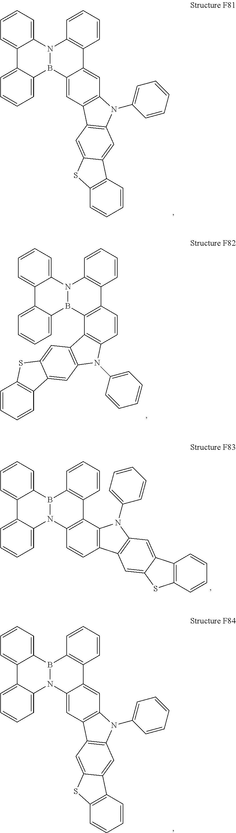 Figure US09871212-20180116-C00056