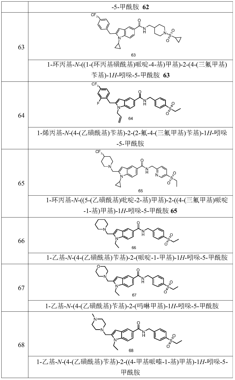 Figure PCTCN2017077114-appb-000024