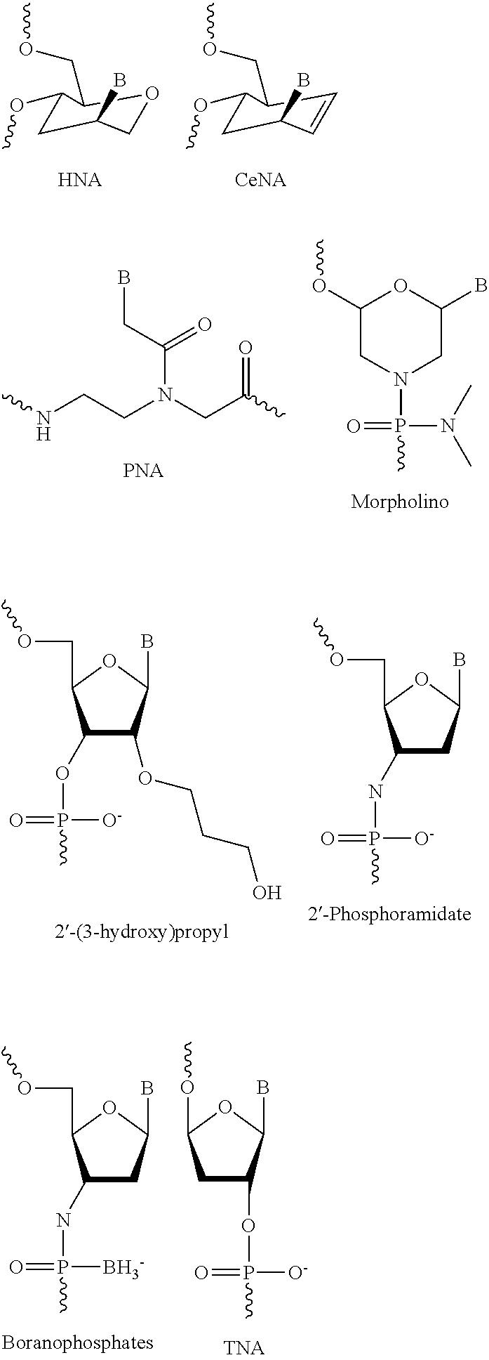 Figure US09096951-20150804-C00004