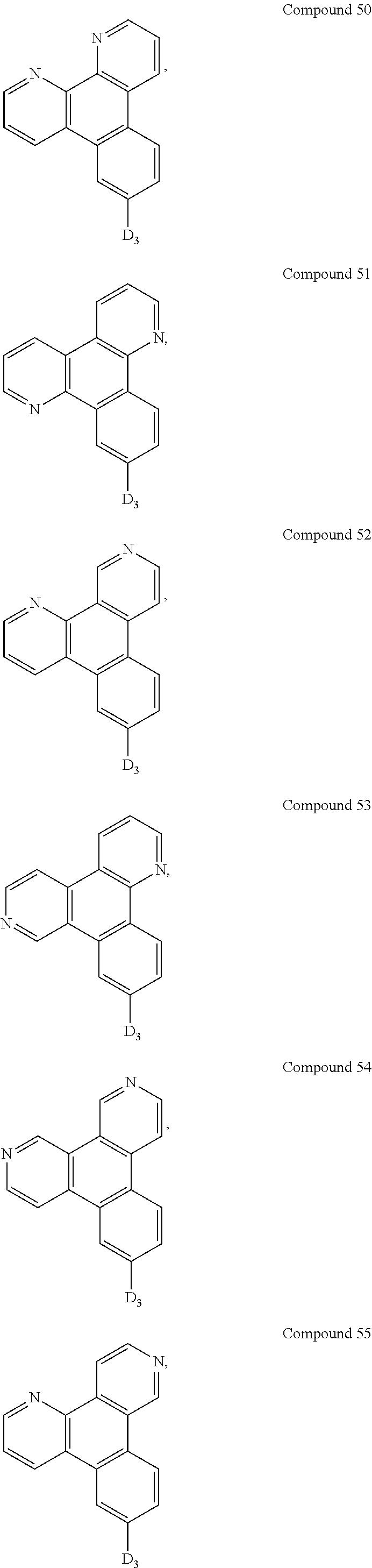 Figure US09537106-20170103-C00596