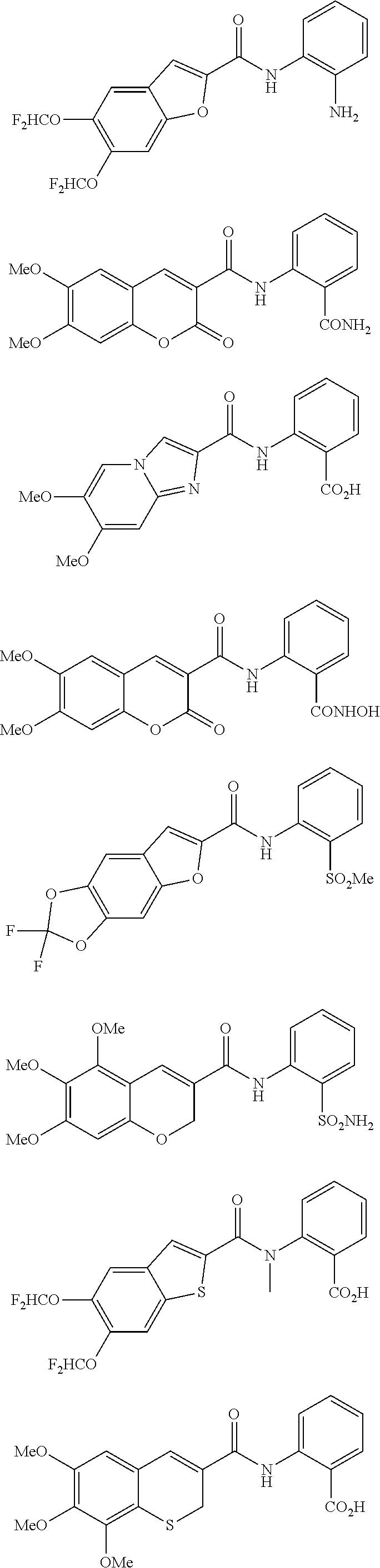 Figure US09951087-20180424-C00004