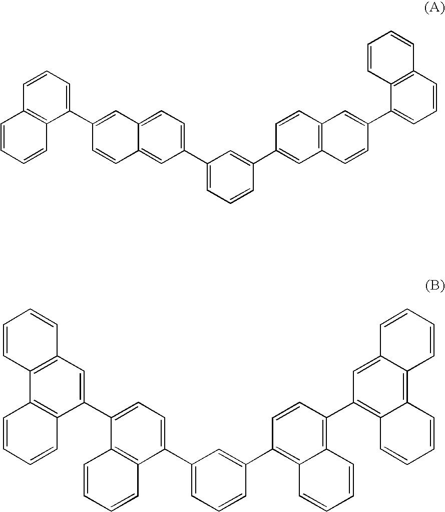 Figure US08154195-20120410-C00693