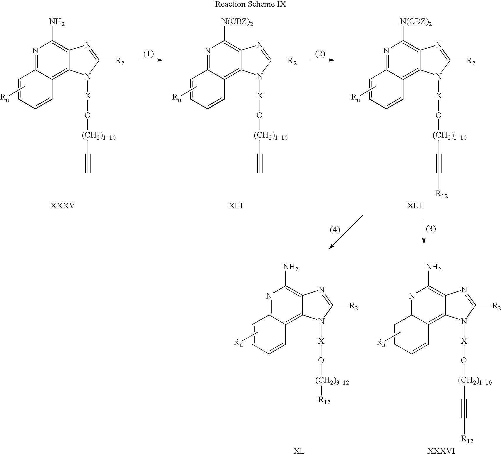 Figure US06989389-20060124-C00014