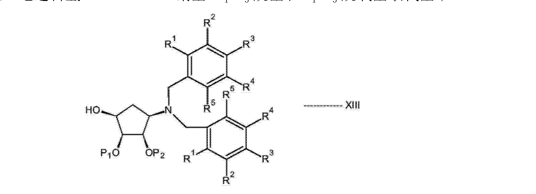 Figure CN103429576AC00094
