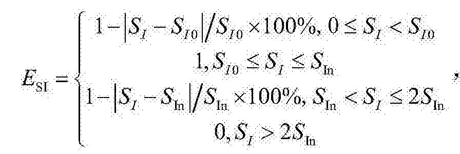 Figure CN105550499BC00062