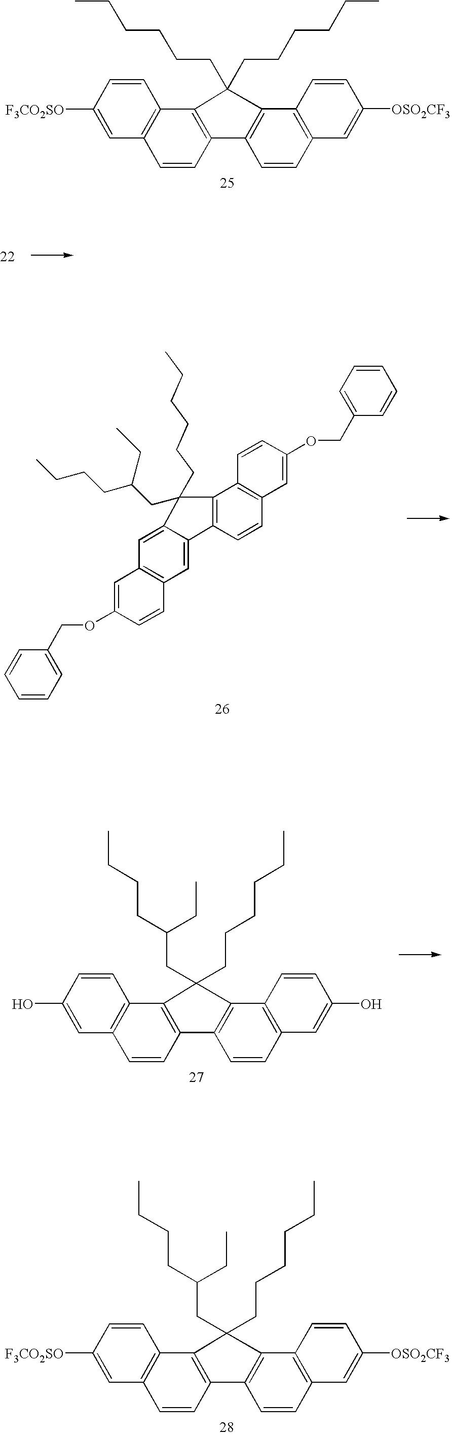 Figure US06849348-20050201-C00125