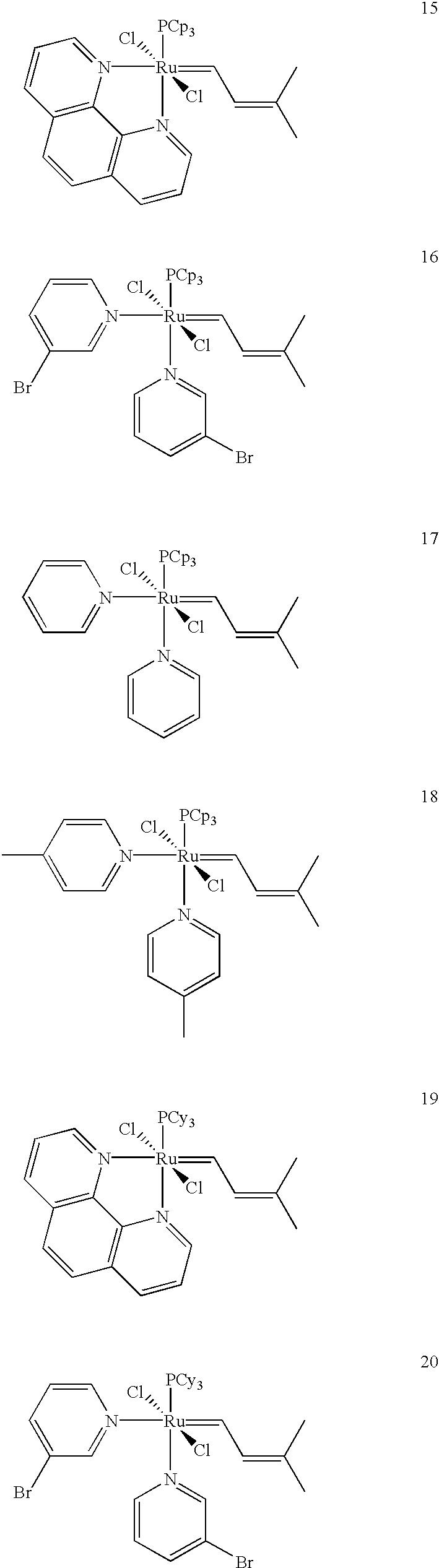 Figure US06818586-20041116-C00018