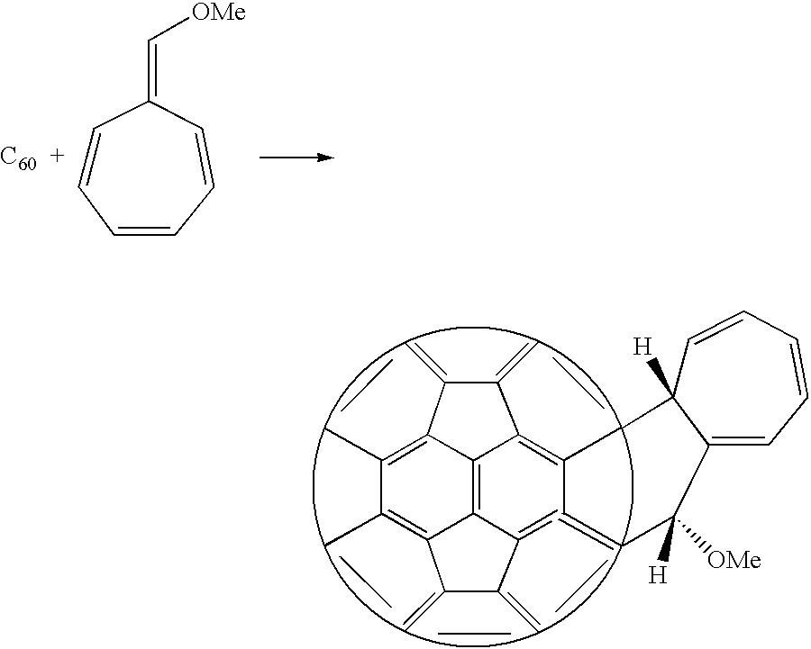 Figure US06448412-20020910-C00019