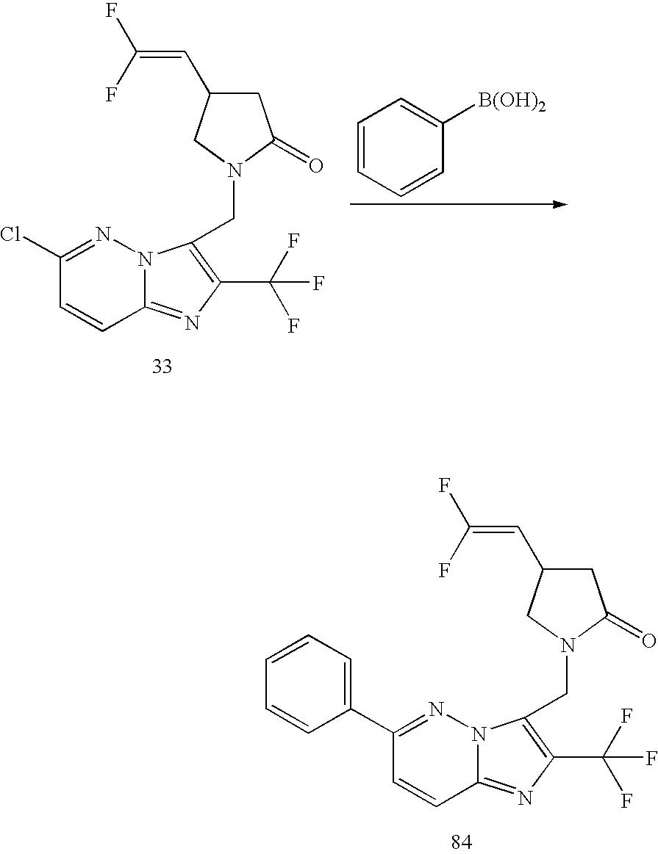 Figure US08183241-20120522-C00073