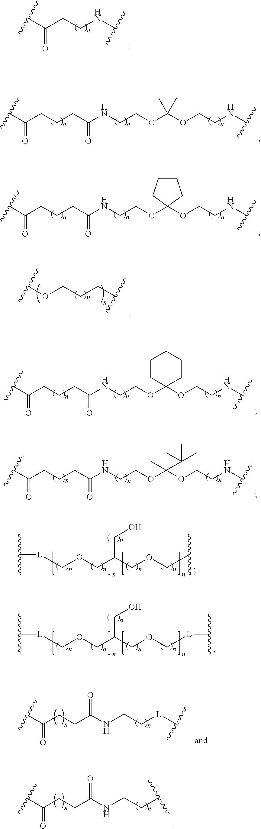 Figure US09932581-20180403-C00146