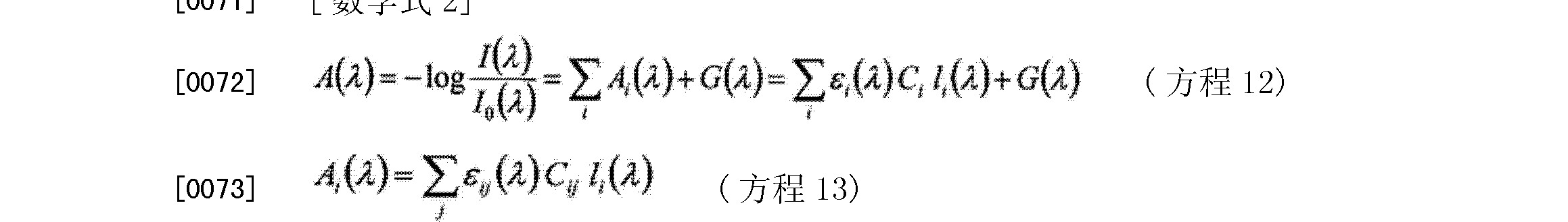 Figure CN103957793AD00082