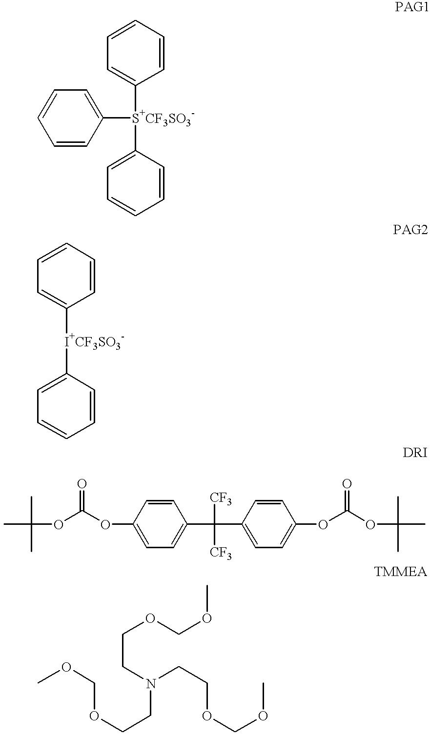 Figure US06623909-20030923-C00034