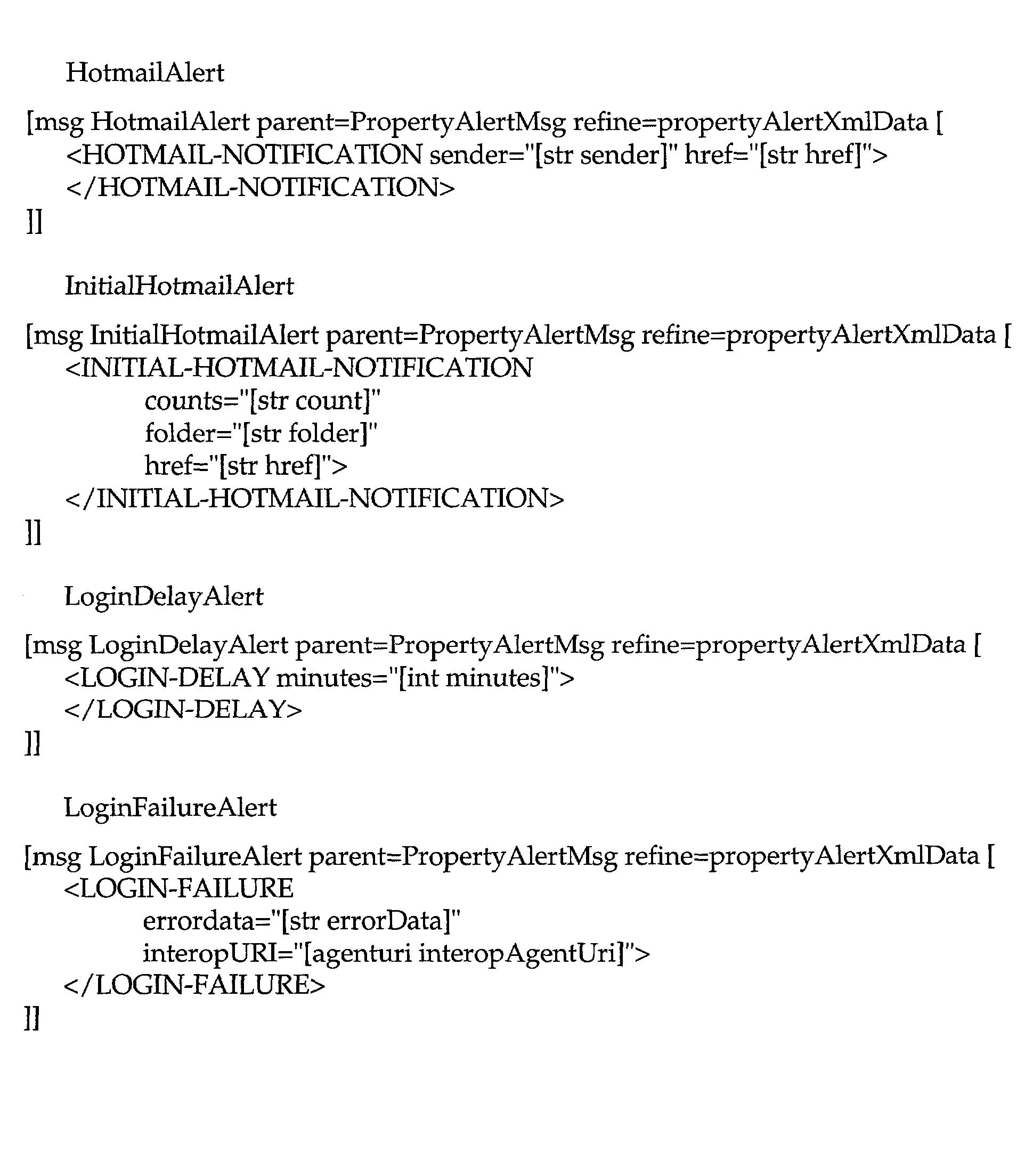 Figure US20030217096A1-20031120-P00005