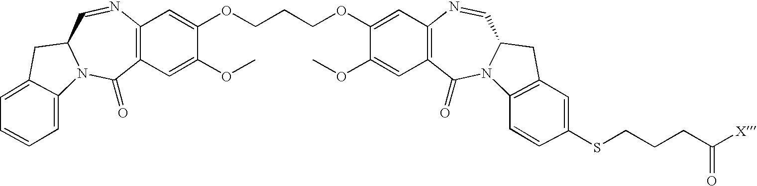Figure US08426402-20130423-C00044