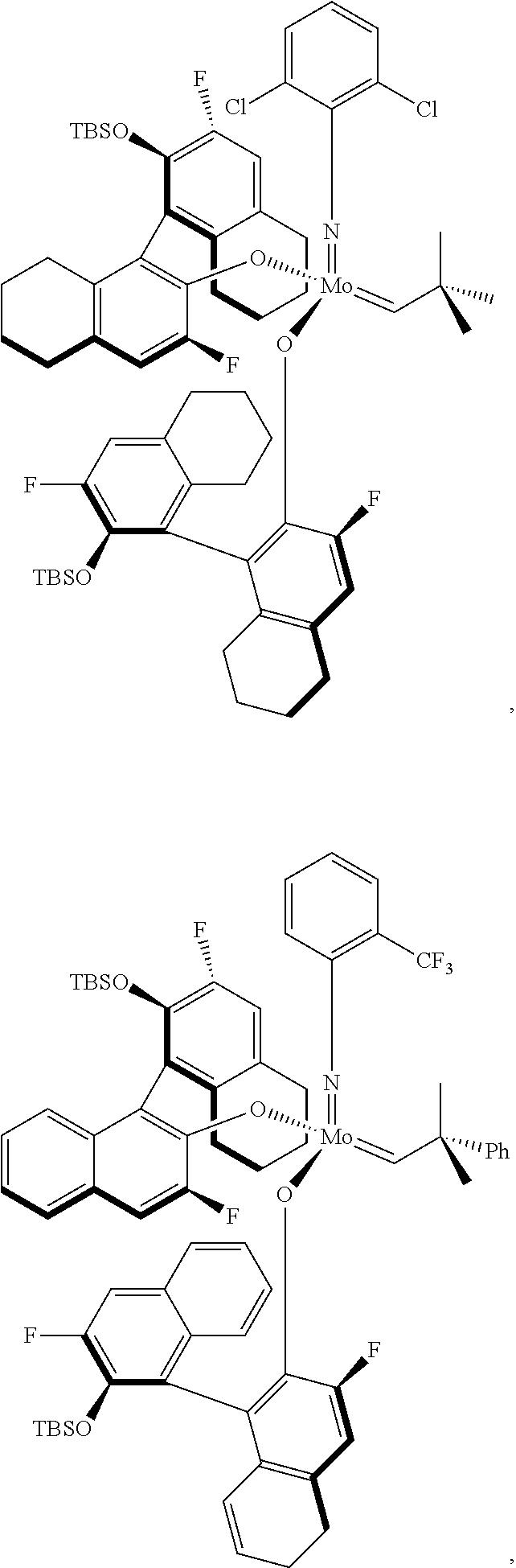 Figure US09446394-20160920-C00263