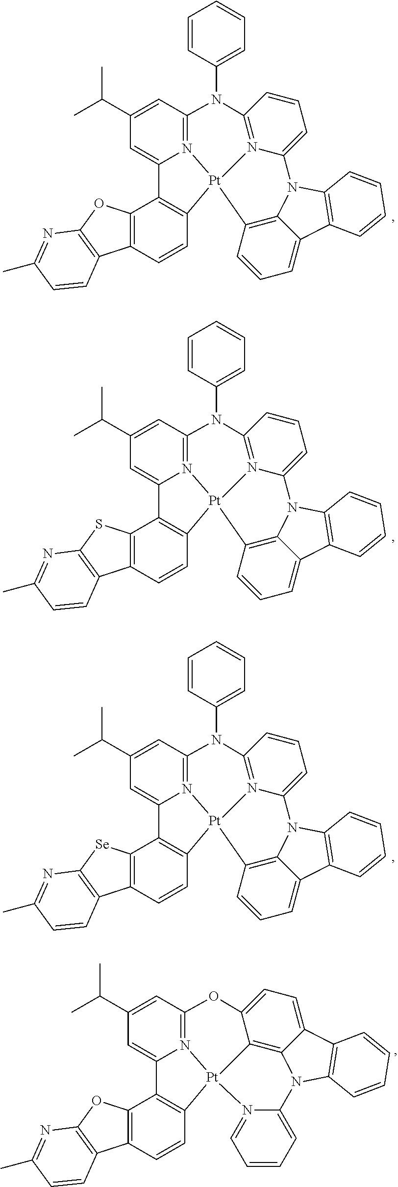 Figure US09871214-20180116-C00310