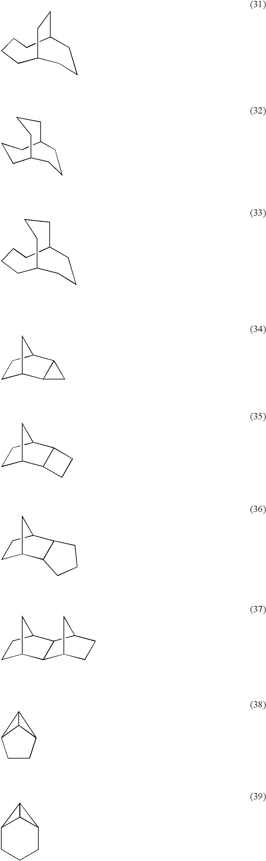 Figure US06596458-20030722-C00028