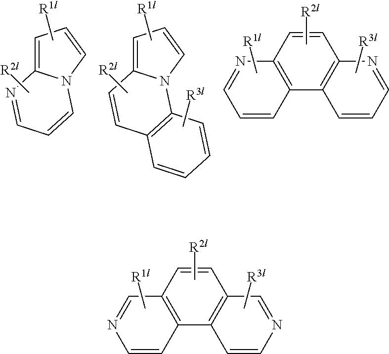 Figure US09818959-20171114-C00486