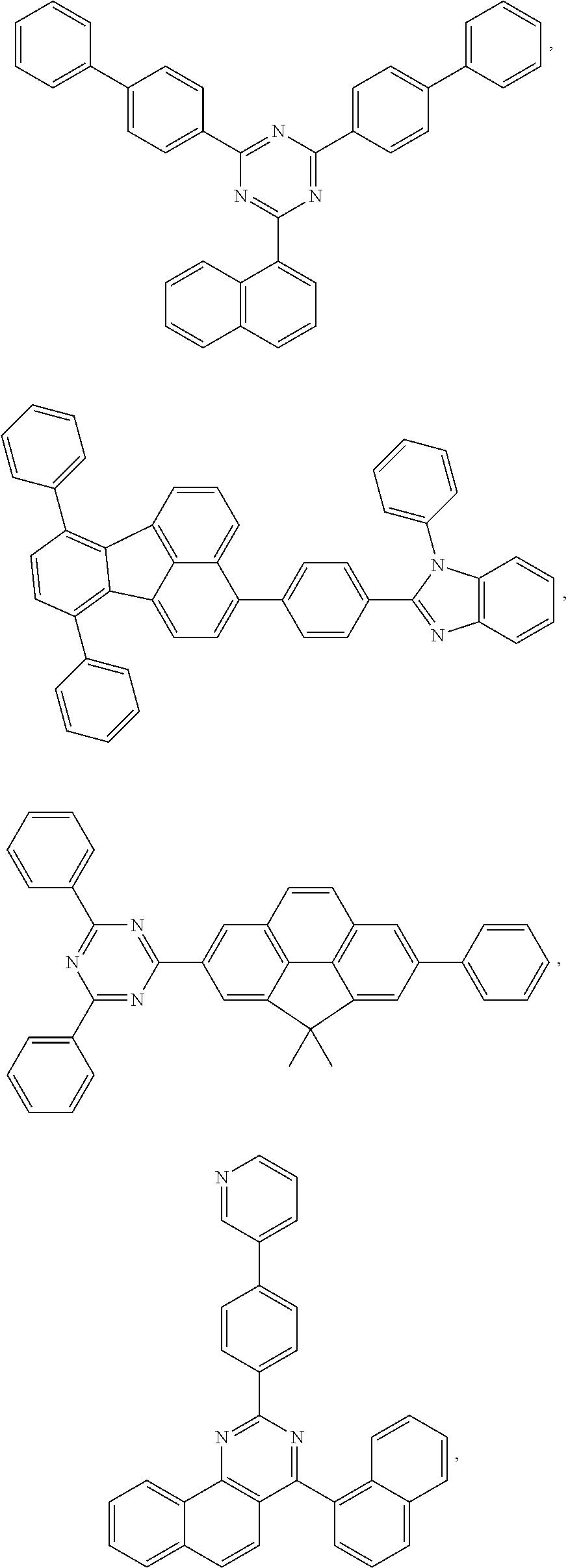 Figure US20180076393A1-20180315-C00124