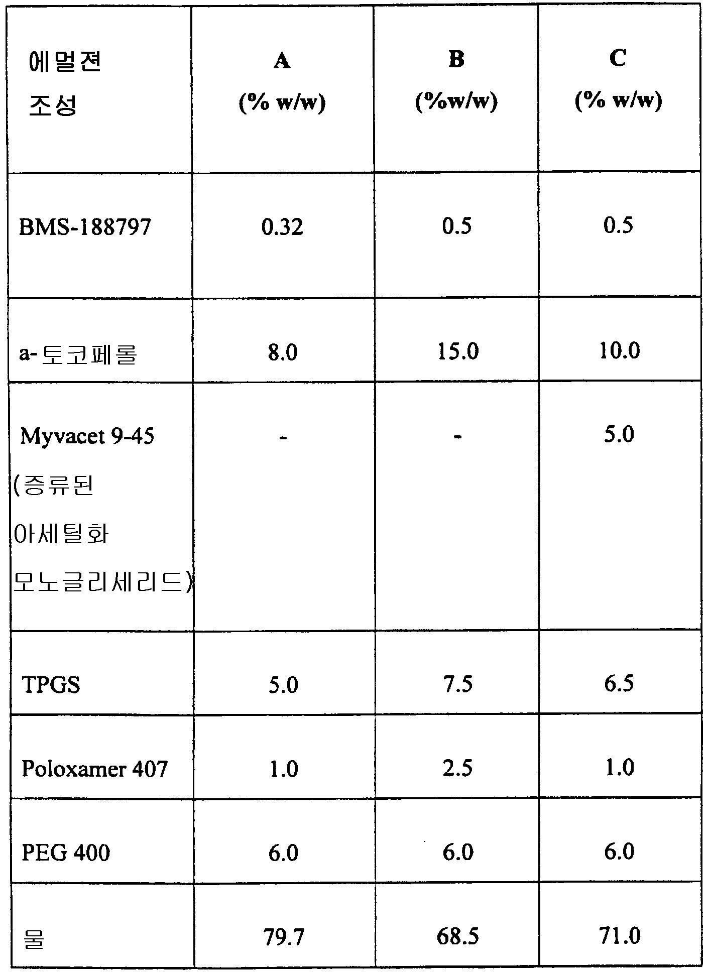 Figure 112001030703581-pct00058
