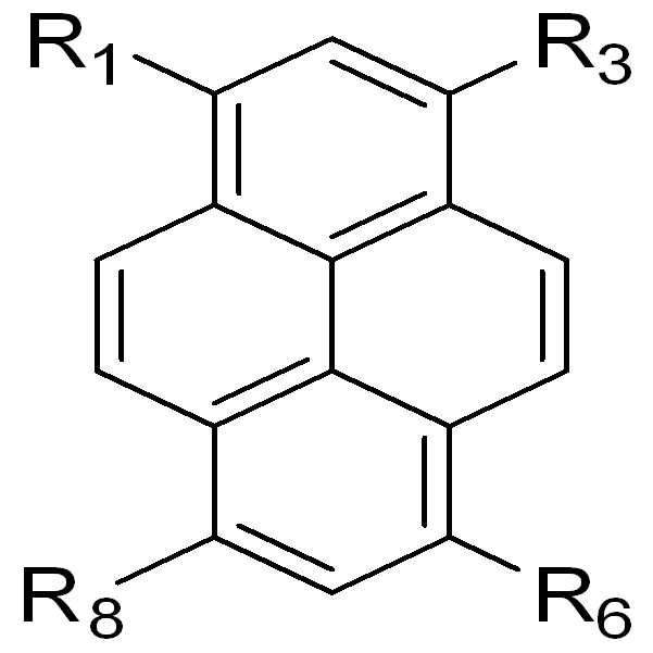 Figure pat00147