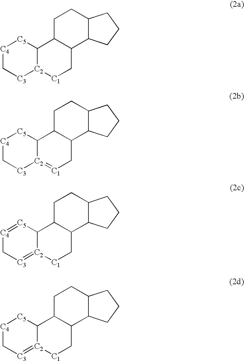 Figure US20060247216A1-20061102-C00005