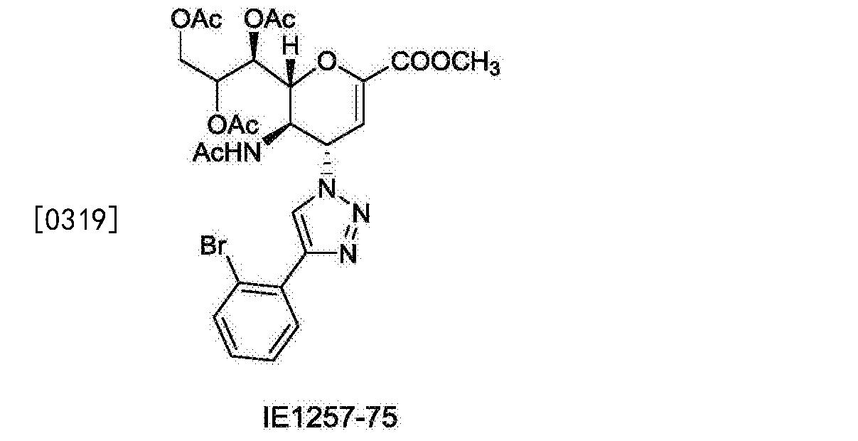 Cn107108584a