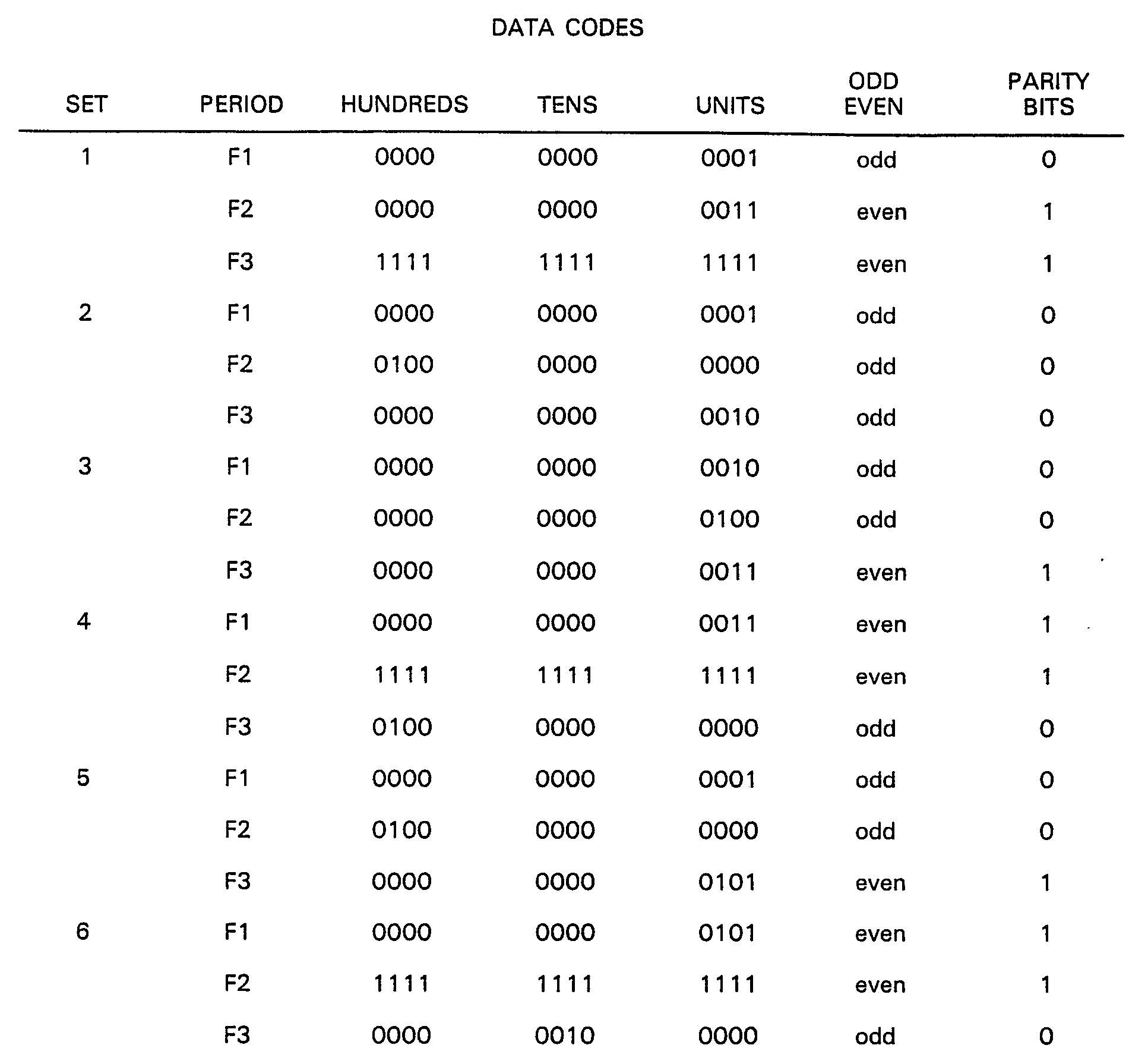 ep0002138b1