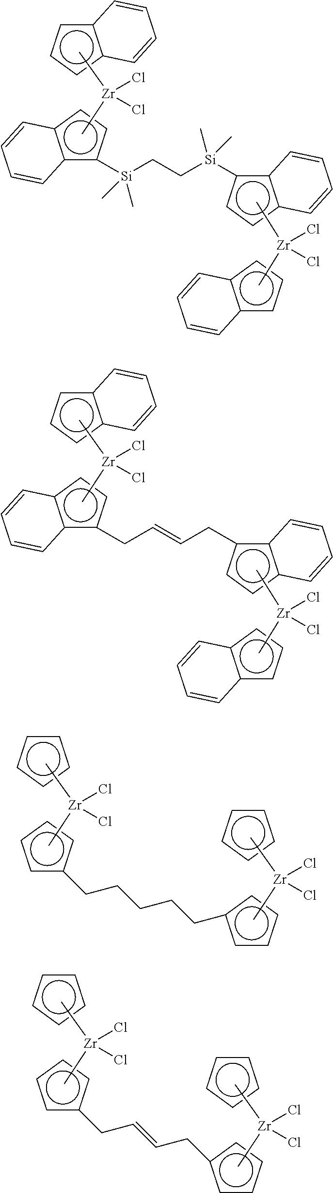 Figure US08940842-20150127-C00005