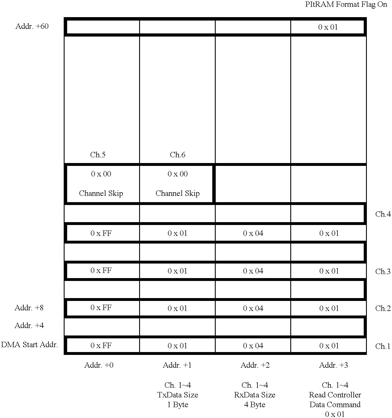 Figure US06383079-20020507-C00002