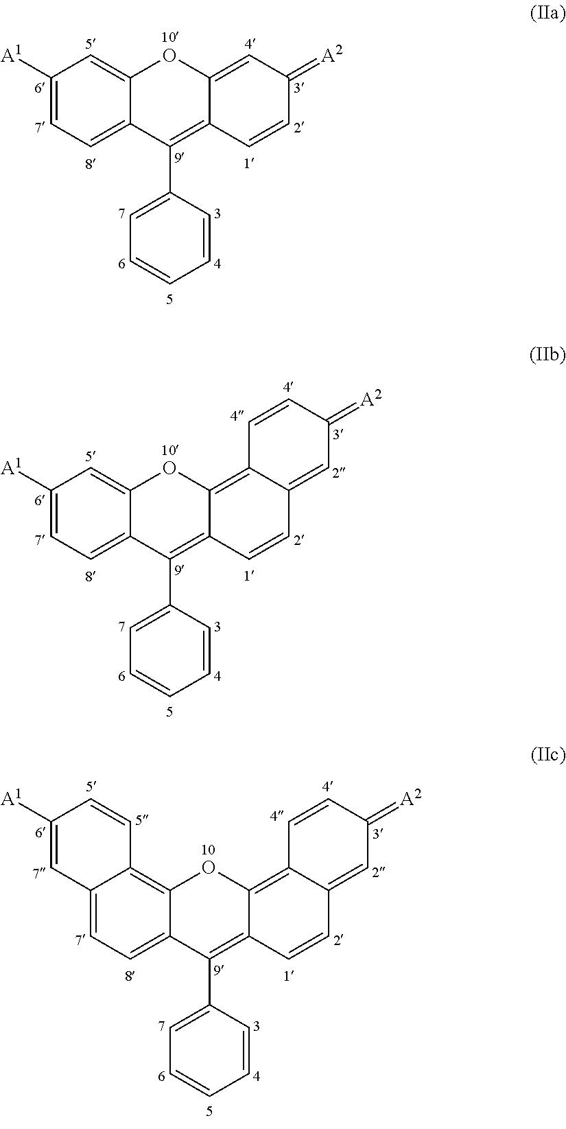 Figure US09575069-20170221-C00004