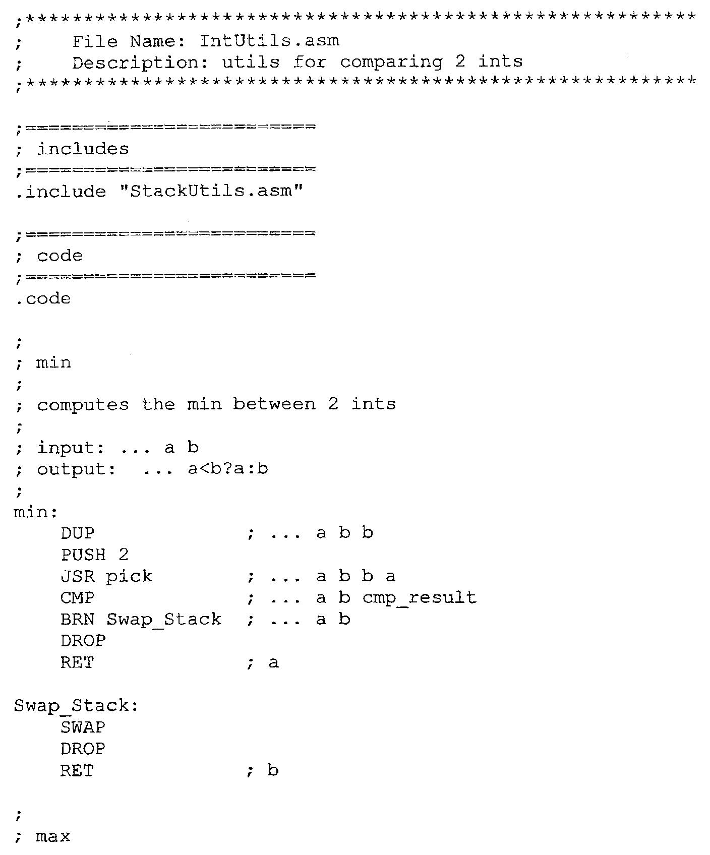 Figure 112011100928400-pat00194