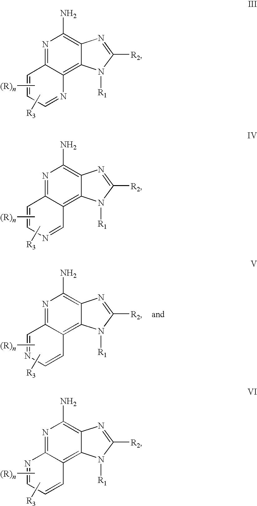 Figure US20090099161A1-20090416-C00243