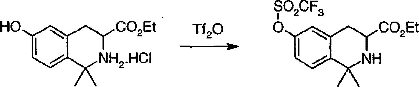 Figure 02060003
