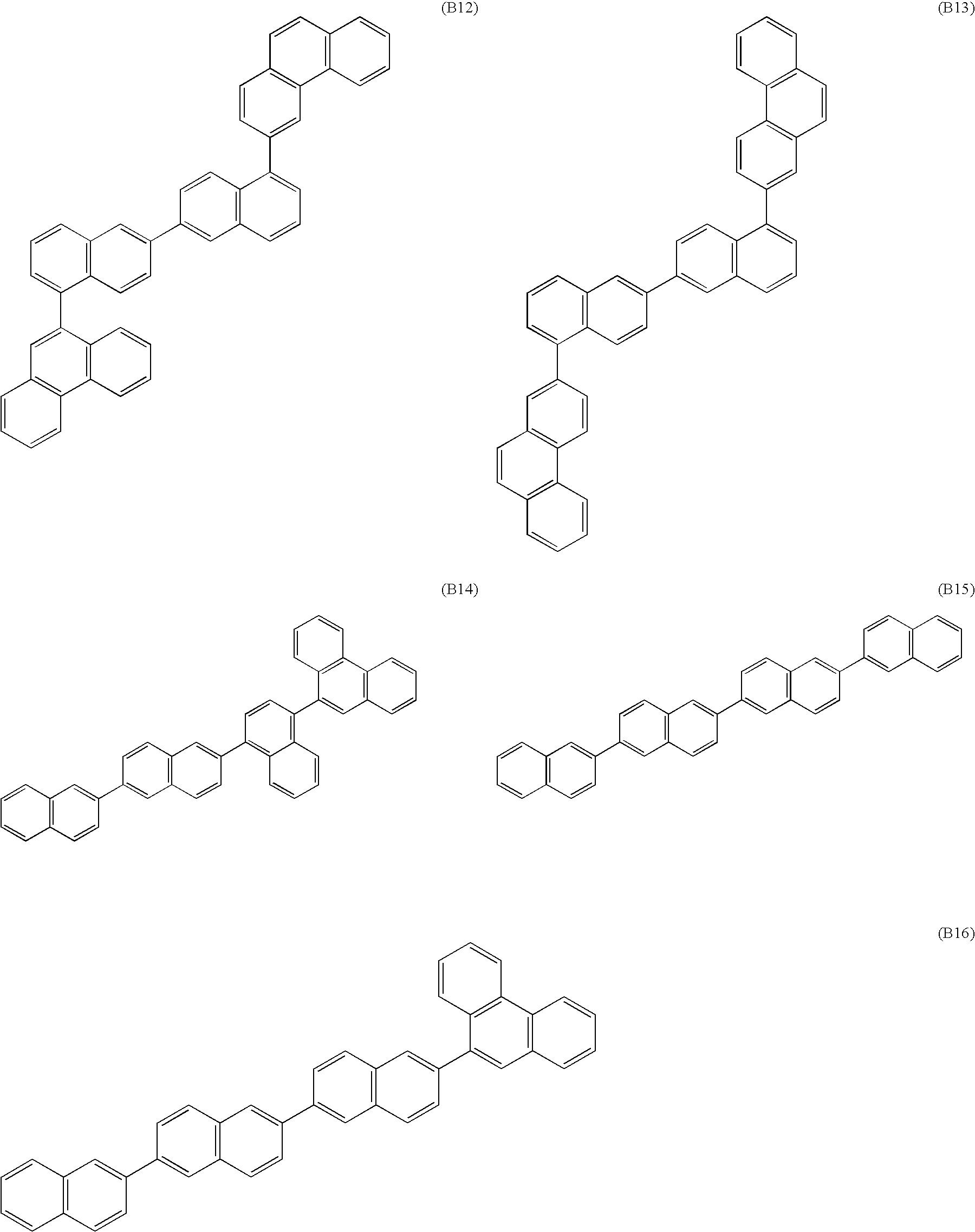 Figure US08154195-20120410-C00009