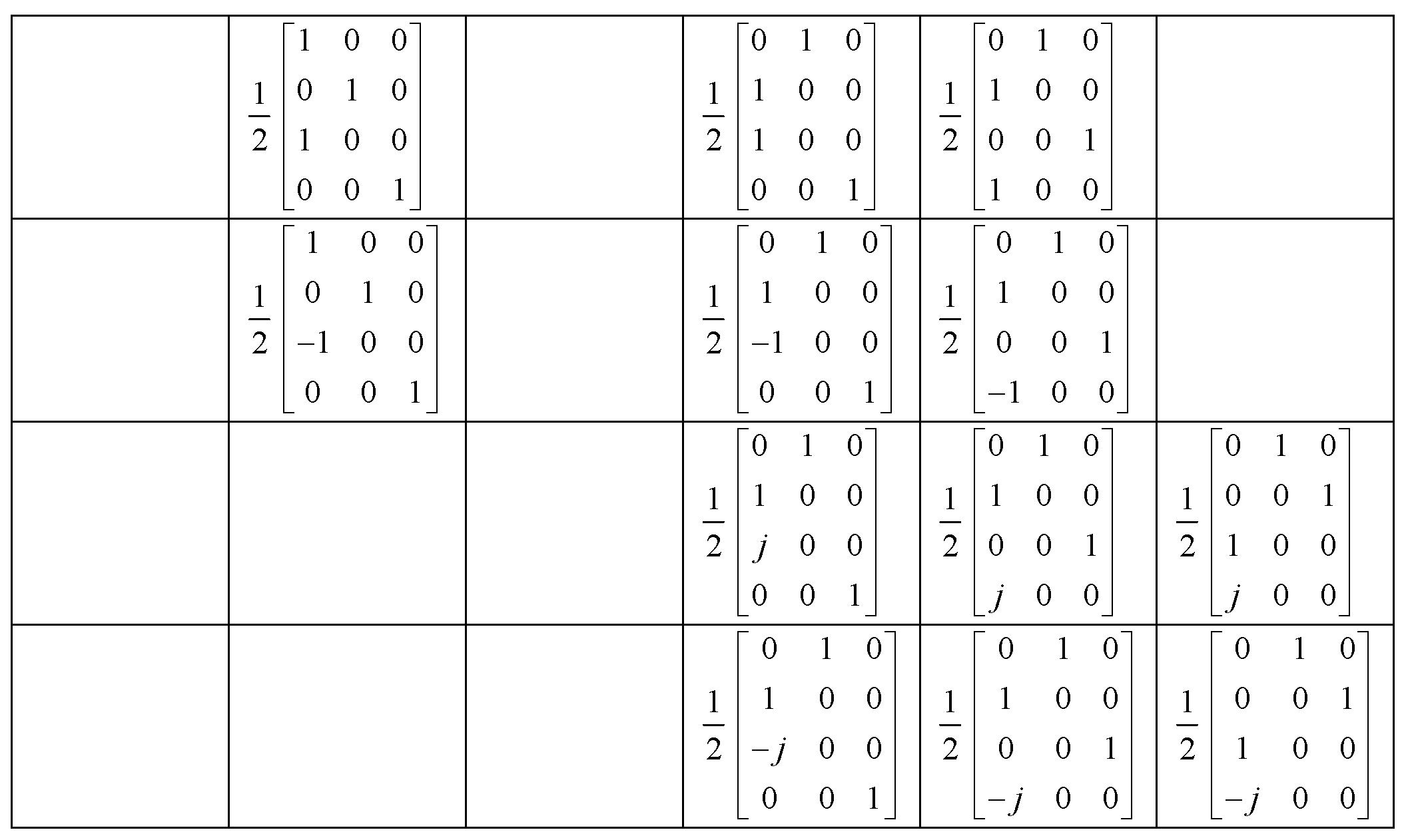 Figure 112010009825391-pat00684