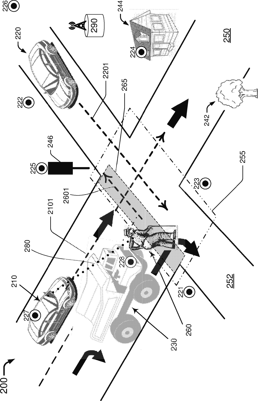 Figure GB2552241A_D0002