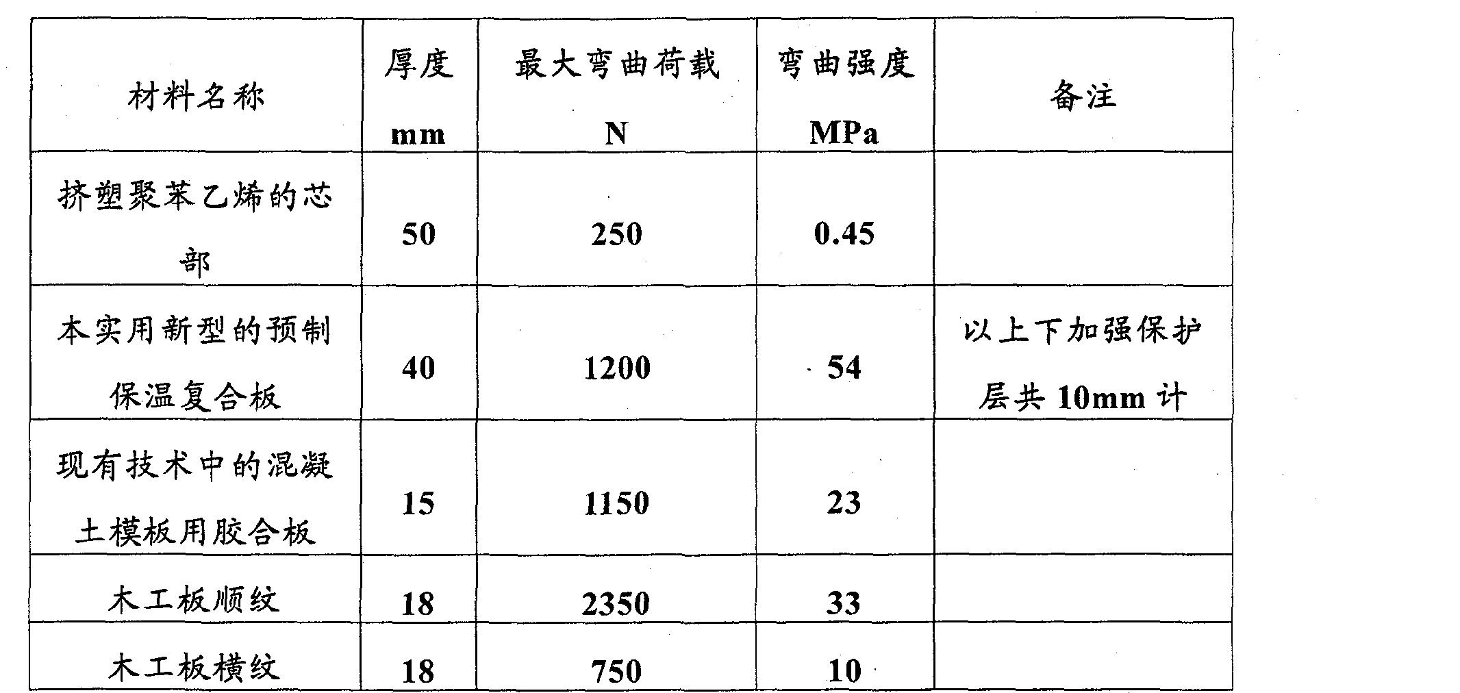 Figure CN202073197UD00261