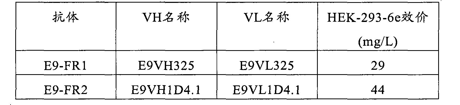 Figure CN102741288AD01332