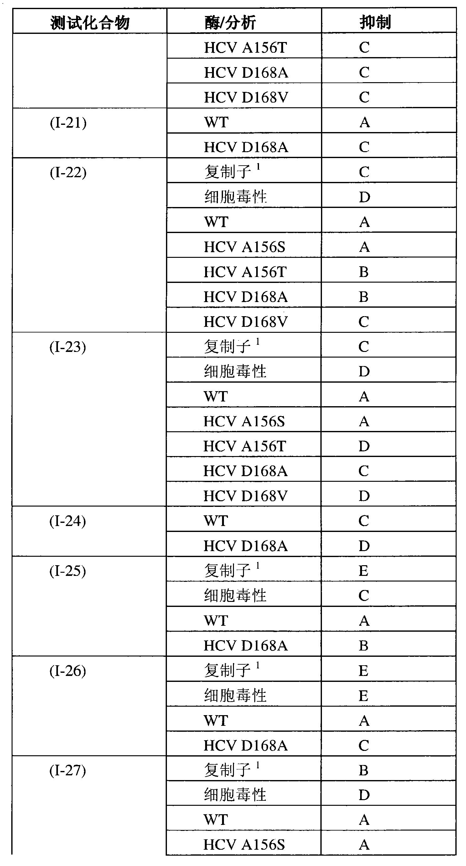 Figure CN101951770BD01971