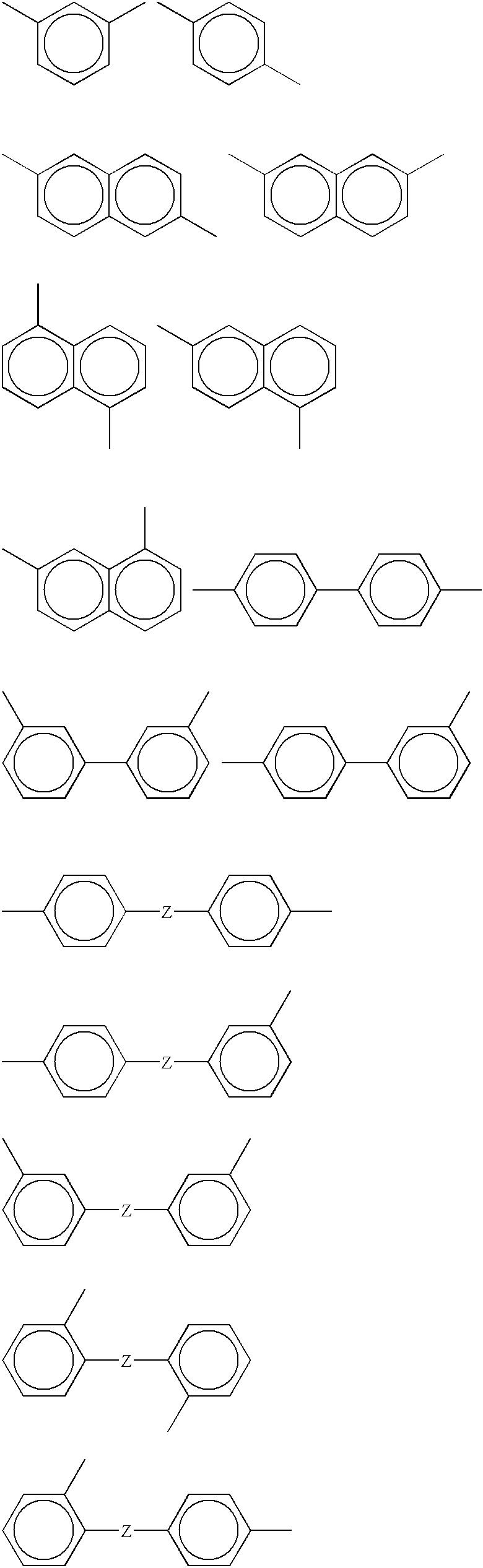 Figure US06593155-20030715-C00007