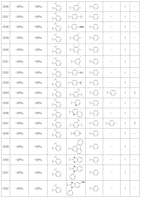 Figure 112007083008831-pat00227
