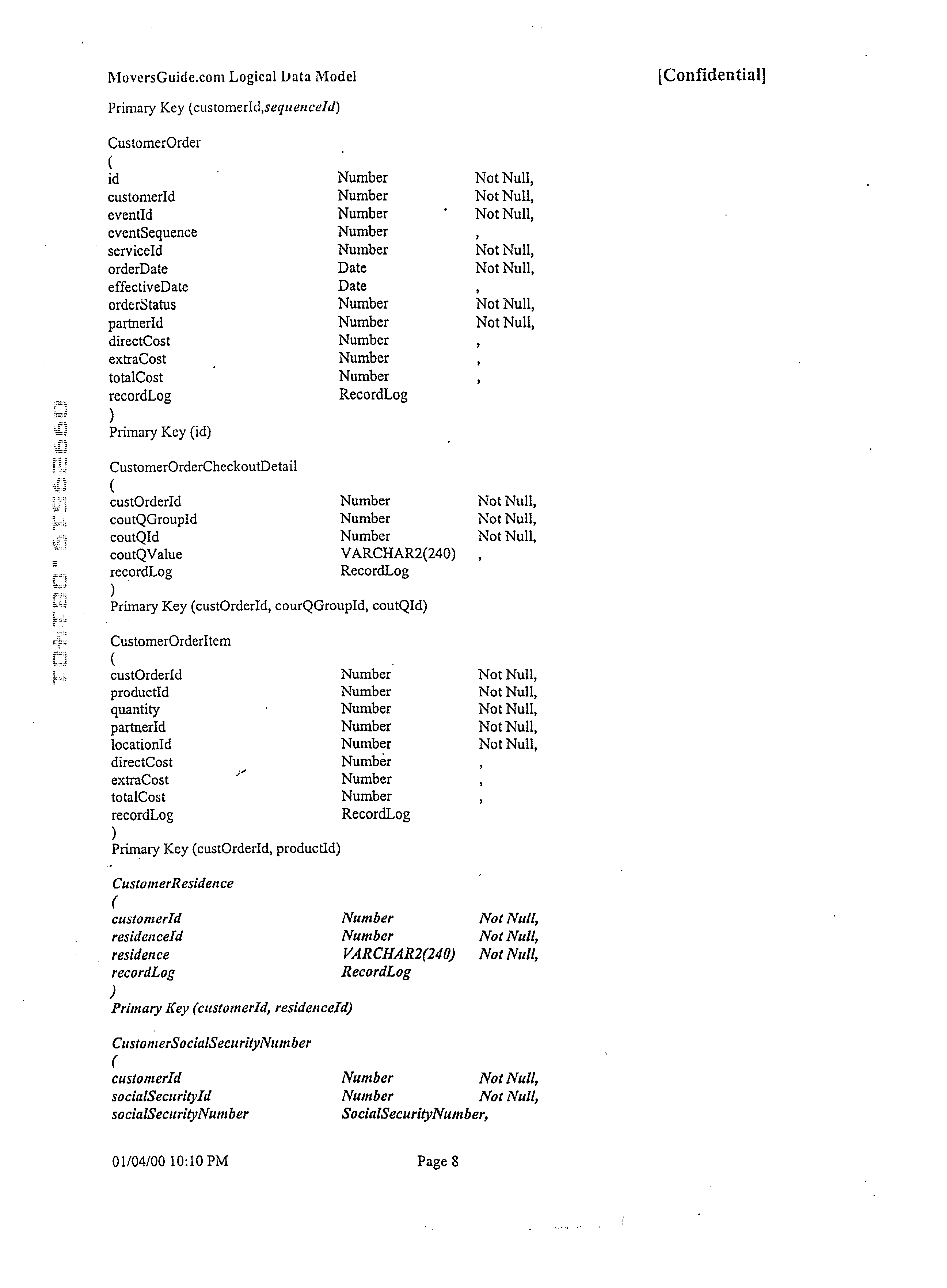 Figure US20020032721A1-20020314-P00038